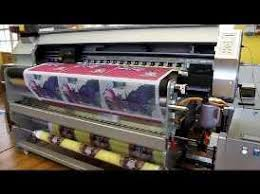قیمت دستگاه چاپ کاغذ دیواری سه بعدی