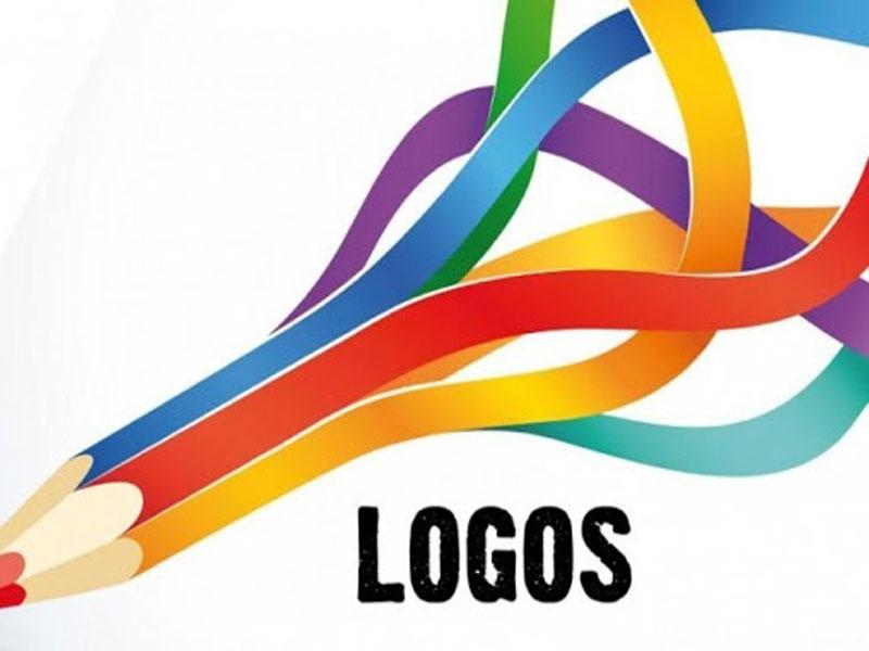 طراحی-لوگو-آنلاین-در-تهران