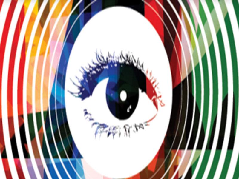 طراحی-لوگو-هویت-بصری-برند