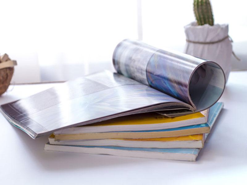 نکات-مهم-در-طراحی-کاتالوگ-چیست