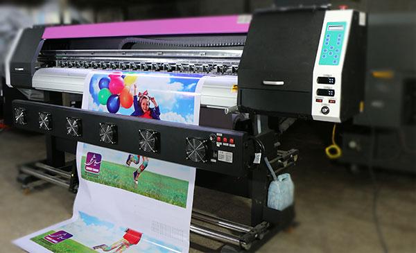 دستگاه چاپ کاغذدیواری سه بعدی