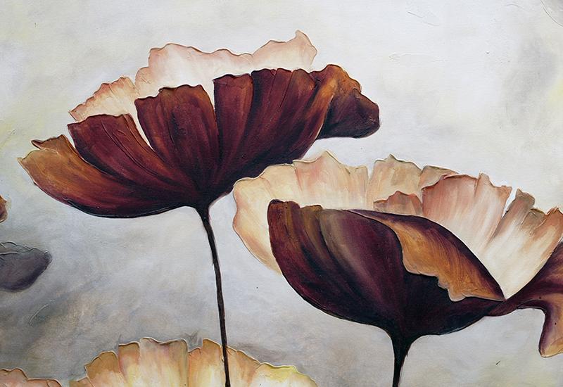 نقاشی