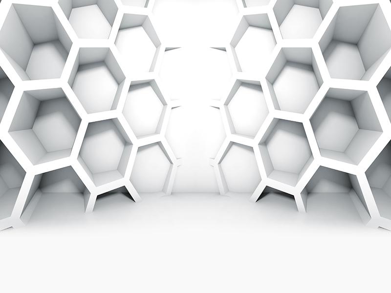 سه بعدی