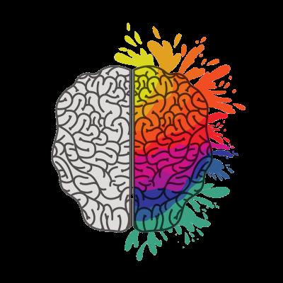 درباره روانشناسی رنگ